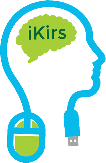 iKirs.com